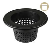 8 Mesh Pot Bucket Lid