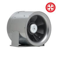 10 Max Fan 1019 CFM