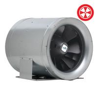 14 Max Fan 1700 CFM