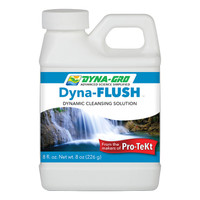 Dyna-Gro Dyna-Flush 8oz