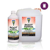Hesi Roots Formula 10L