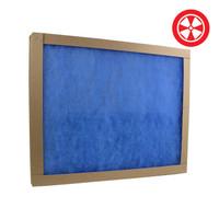 Air Box 4 Pre Filter
