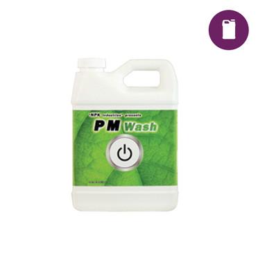 NPK PM Wash Quart
