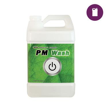 NPK PM Wash Gallon