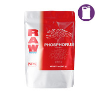 NPK RAW Phosphorus 2oz
