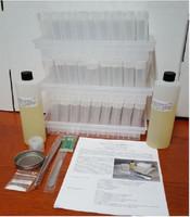 Tissueponics Starter Kit 108
