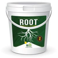 RX Green Solutions Root 1lb