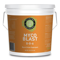Supreme Growers Myco Blast 5lb