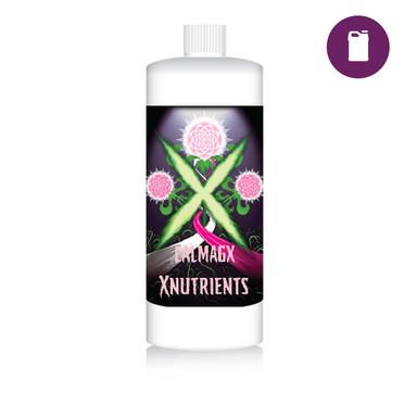 X Nutrients CalMag X 1 Quart