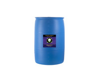 Growth Science Growth Science Base A 55 gal drum GSCBA55G