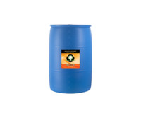 Growth Science Growth Science Base B 55 gal drum GSCBB55G