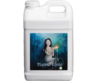 Growth Science Growth Science Humic Tonic 2.5 gal GSOHT2.5G