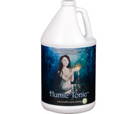 Growth Science Growth Science Humic Tonic Gallon GSOHTG