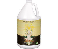 Growth Science Growth Science Bloom Gallon GSOOBG