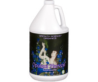 Growth Science Growth Science Opulent Harvest Gallon GSOOHG