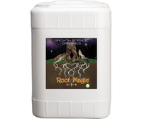 Growth Science Growth Science Root Magic 6 gal GSORM6G