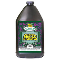 Awesome Blossoms 205 Liter