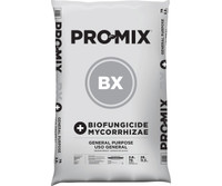 PRO-MIX PRO-MIX BX BioFungicide Mycorrhizae 2.8 cu ft 57/pallet PT1028500