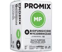 PRO-MIX PRO-MIX MP BioFungicide Mycorrhizae 3.8 cu ft 30/pallet PT8038503