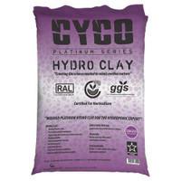 CYCO Hydro Clay 50 Liter 36