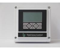 Total Grow Control Replacement Ph/EC Analyzer TGCAPHEC1