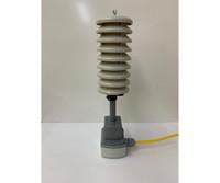 Total Grow Control Temp/RH/Co2/ Light sensor Cable TGCEVC4