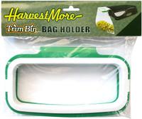 Harvest More Harvest More Trim Bin Bag Holder TB50180