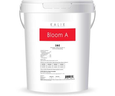 Kalix Kalix Bloom A 5 gal Soluble KX1402