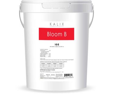 Kalix Kalix Bloom B 5 gal Soluble KX1403