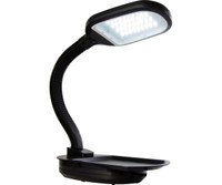 Agrobrite Agrobrite Desktop LED Plant Light, 14w FLF27DLED
