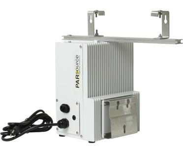 PARsource Refurbished GL1SA GL HPS 1000W Att 2/2 Ballast to 208V REFGL1SA208