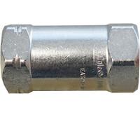 Dosatron Dosatron Flow Restrictor - 3/4in 10GPM - D25 Series DSFR3410GPM