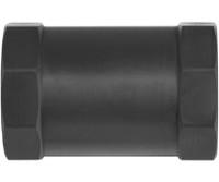 Dosatron Dosatron Flow Restrictor - 3/4in 14GPM - D14 Series DSFR3414GPM