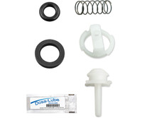 Dosatron Dosatron Mini Maintenance Seal Kit for D14MZ10 Doser 14GPM DSMMSKMZ10