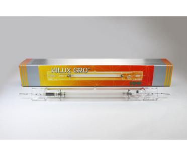 Ushio Ushio 750W HPS 400V Double-Ended Lamp 12/cs US5002494