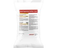 Kalix Brandt Magnesium Sulfate 50 lb OMRI KX1210