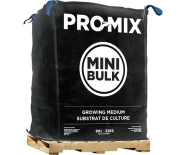 PRO-MIX PRO-MIX BX BioFungicide Mycorrhizae 80 cu ft 2/pallet PT1080500