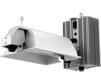 EYE HORTILUX Hortilux DE 1000-VS HPS Grow Light System 120/240V HX90061