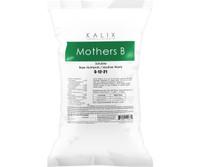 Kalix Kalix Mothers B Soluble 10 lb KX1222