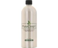 PureCrop1 PureCrop1, 16 oz Bottle PC16OZ