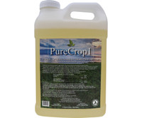 PureCrop1 PureCrop1, 2.5 gal Bottle PC25G