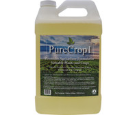 PureCrop1 PureCrop1, 1 gal Bottle PC1G