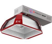 EYE HORTILUX Hortilux Ceramic MH 315 Grow Light System, w/ Lamp, 277v HX90019