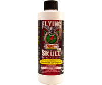 Flying Skull Nuke Em Advanced, 8 oz FSIN330