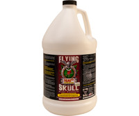 Flying Skull Nuke Em Advanced, 1 gal FSIN333