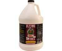 Flying Skull Nuke Em Advanced, 1 gal FSIN333