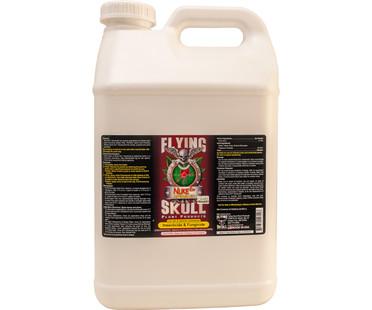 Flying Skull Nuke Em Advanced, 2.5 gal FSIN334