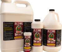 Flying Skull Nuke Em Advanced, 5 gal FSIN335