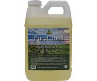 PureCrop1 PureCrop1, 0.5 gal Bottle PC0.5G