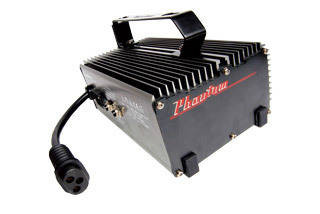 Phantom Refurb Phantom 600W Digital Ballast, 120/240v Dimmable REFPHE600D